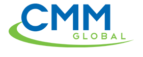 CMM Global - Clinical Meeting Management